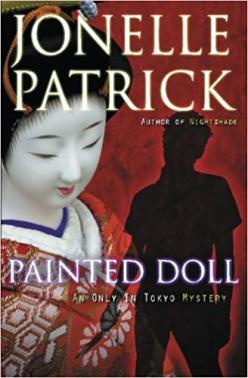 Painted Doll